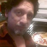 jackw2596's profile photo