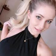 lauren22qq's profile photo