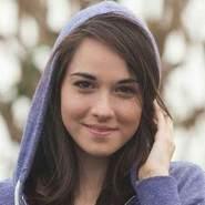 jesicahill's profile photo