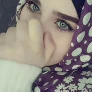 user_lax9438's profile photo