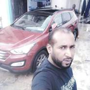 user_untkp4796's profile photo