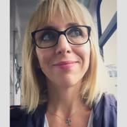 jeanne_9_1's profile photo