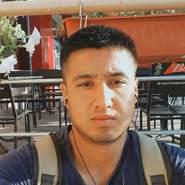 abdu375's profile photo