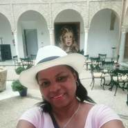 ana4954's profile photo