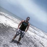 Aguilar54's profile photo