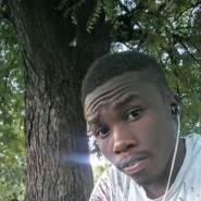stanleynoel64's profile photo