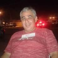 nestor554's profile photo