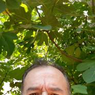 erdalk285's profile photo