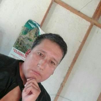 jaimearturos5_Ica_Soltero/a_Masculino