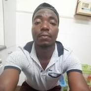nqabam's profile photo