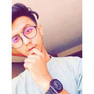 ahsanmalik11's profile photo