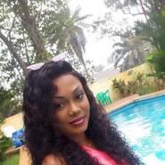 eveline014's profile photo