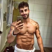 Hadi7653j's profile photo