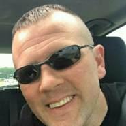 harry8767's profile photo