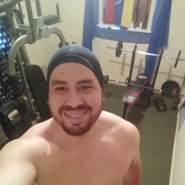 jacksonl158's profile photo