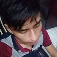 torrezyeremix's profile photo