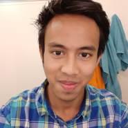 davagustinus's profile photo