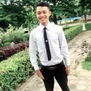 user_dj56438's profile photo