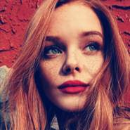 sasklya's profile photo