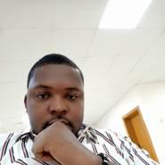 ezembac's profile photo