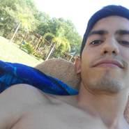 javier4822's profile photo