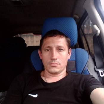 user_vurd913_Chuvashskaya Respublika_Egyedülálló_Férfi