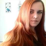ronda_willson's profile photo