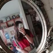 fernandaaaaa_'s profile photo