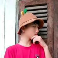 user_hpkd70's profile photo