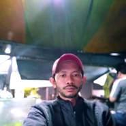 rudih412's profile photo