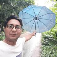 bangladesht's profile photo