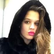 nurcarolzzk's profile photo