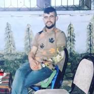 yasinc375's profile photo