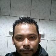 bobythuisty123's profile photo