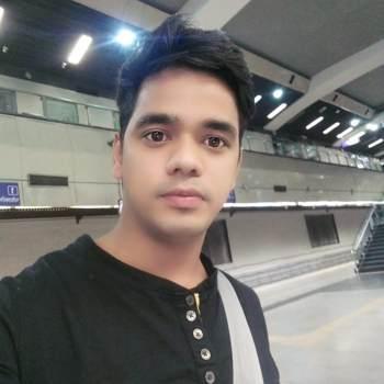 arjunm113_Haryana_Bekar_Erkek