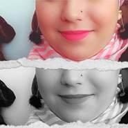 user_evqfk728's profile photo