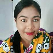 angelaturut's profile photo