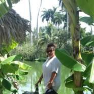 katrinah20's profile photo
