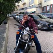 carlosj1682's profile photo