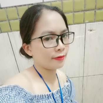 user_ki8918_Ba Ria - Vung Tau_Single_Female