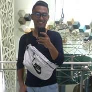 dengt961's profile photo