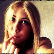 mkevozqcsynyzxaj's profile photo
