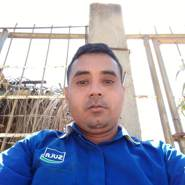 melvinp59's profile photo