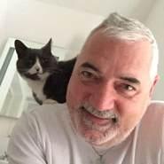 leonarddale's profile photo