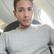 davidr2648's profile photo