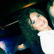 tatyana220's profile photo