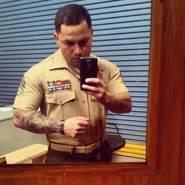 johnson_bodette_0's profile photo