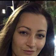 elisqbetyha's profile photo