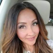 christine_40's profile photo