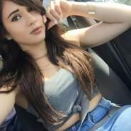valencia478's profile photo